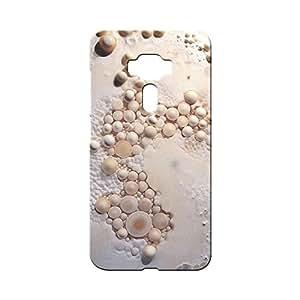 BLUEDIO Designer Printed Back case cover for Asus Zenfone 3 (ZE552KL) 5.5 Inch - G4786