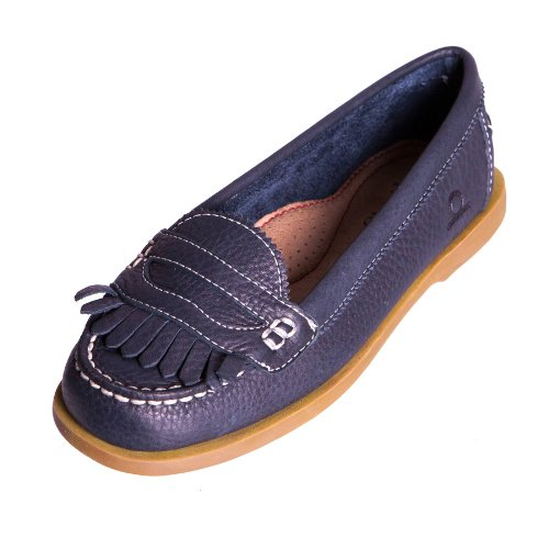 Chatham Marine Women's Pearl G2 Deck Shoes