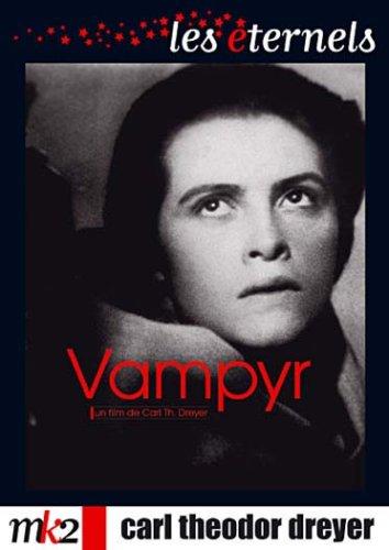 Vampyr : 1932