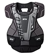 STX CPS3 Shield 300 Lacrosse Goalie Chest Protector (Call 1-800-327-0074 to order)