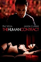 The Human Contract by Jada Pinkett Smith