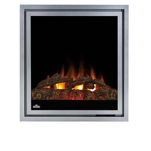 Electric Insert Fireplace photo B0031K31T8.jpg