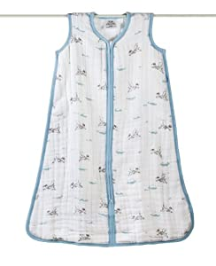 clothing shoes jewelry baby baby girls clothing sleepwear robes
