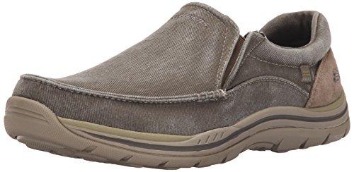 skechers-usa-mens-expected-avillo-slip-on-loafer-khaki-105-d-us