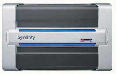 Infinity Reference 1600 a Mono Digital Endstufe von Infinity auf Reifen Onlineshop