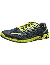 Merrell Men's Bare Access 4 Trail Running Shoe