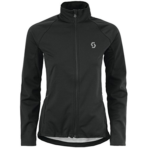 Damen Softshell Scott Twelve12 Softshell