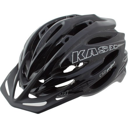 Buy Low Price Kask Vertigo MTB Helmet (B0076JTZCM)