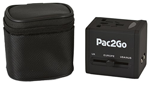 universal-travel-adapter-uk-eu-au-us-plugs-with-dual-usb-charger-all-in-one-110-220-surge-spike-prot