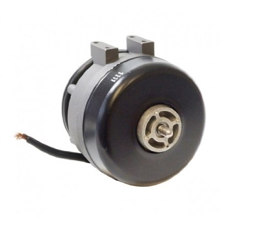 Uei Uem1092Alt Aluminum Watt Electric Motor