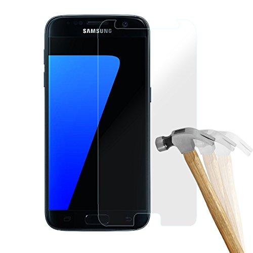 wortek-premium-protector-de-pantalla-samsung-apple-htc-etc-tanque-cristal-9h-vidrio-protector-de-pan
