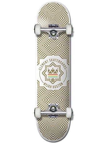skate-complet-element-nyjah-pattern-775