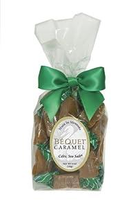 Celtic Sea Salt 4oz Gift Bag
