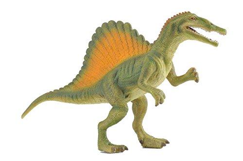 CollectA Spinosaurus Toy