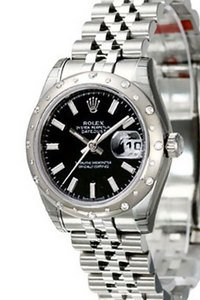 Rolex Watches - Datejust Jublilee Bracelet