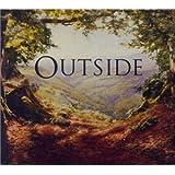Outside ~ George Michael