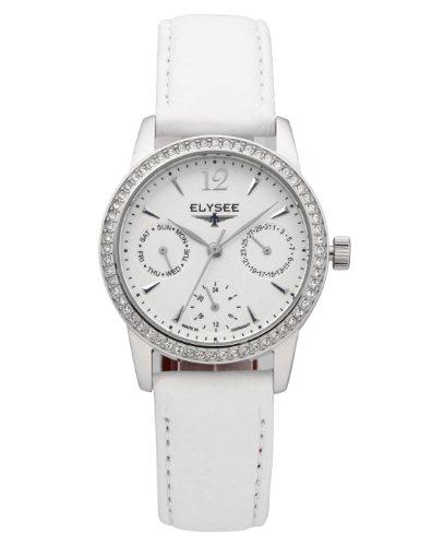Elysee 13274 - Reloj para mujeres