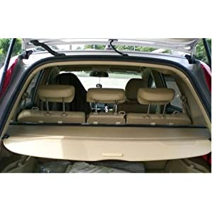 Hall Acura on Acura Mdx Trunk
