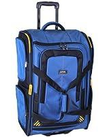 Lucas Accelerator 26 Inches Bag