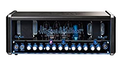 Hughes&Kettner ������������� �إå� TubeMeister DELUXE 40 HUK-TM40DX/H