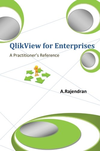 QlikView for Enterprises