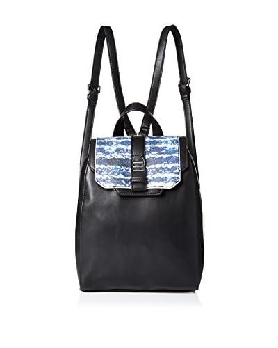 Danielle Nicole Women's Athens Backpack, Print