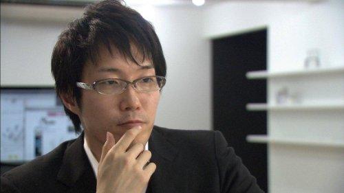 プロフェッショナル 仕事の流儀  デザイナー 佐藤オオキの仕事  世界をもっと、心地よく [DVD]