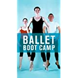 Ballet Boot Camp [Import]