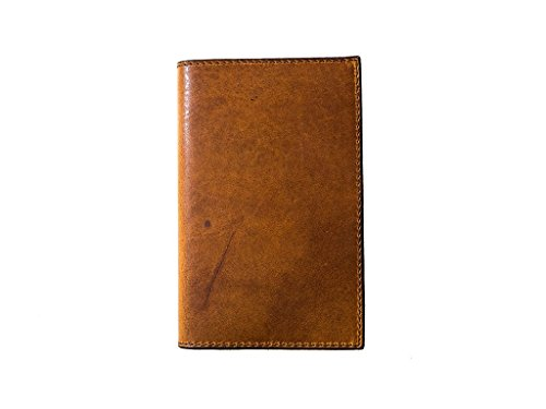 journal-made-of-horween-leather-with-moleskine-cahier-refills-pocket-size-35-x-55