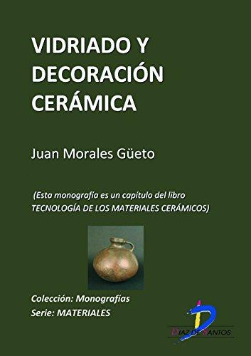 vidriado-y-decoracion-ceramica-este-capitulo-pertenece-al-libro-tecnologia-de-los-materiales-ceramic