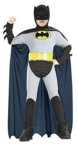 Batman Classic Halloween Costume