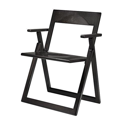 aviva-sedia-pieghevole-con-braccioli-laccato-in-nero-standard