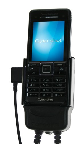 carcomm-active-mobile-phone-cradle-for-sony-ericsson-c902