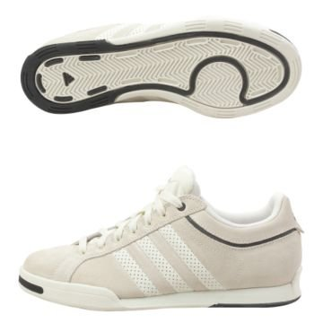 how to clean white suede tennis shoes