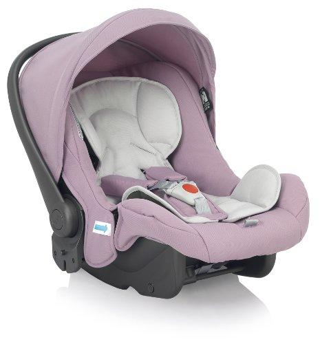 Inglesina AV40E6DAL Kinderautositz, Babyschale