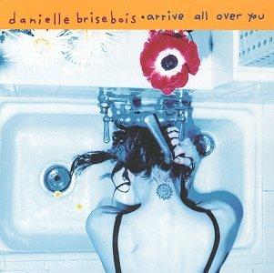 Danielle Brisebois - Arrive All Over You - Zortam Music
