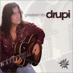 Drupi - Great Italian Songs From 60