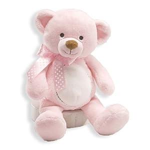 Honeypot Bear Pk 12
