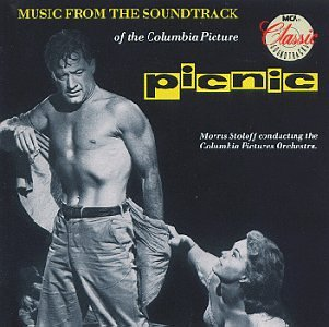 Picnic: Music From The Soundtrack Of The Columbia Picture