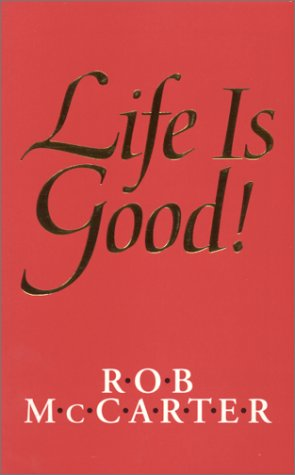 life-is-good-building-success-through-optimism