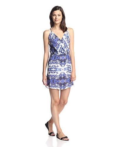 ViX Women's Livia Dress