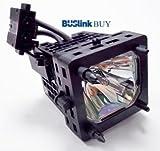BUSlink XL-5200 / F93088600 UHP TV