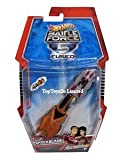 Hot Wheels battle Force 5 Fused - Shockblade vehicle T5924