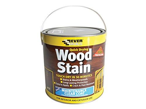 everbuild-evbwsmcl25l-25-litre-wood-stain-maintenance-clear-coat