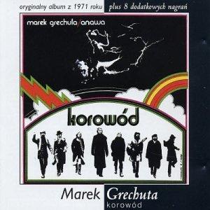 Marek Grechuta - Dni, Ktsrych Nie Znamy - Zortam Music