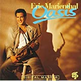 Oasis ~ Eric Marienthal
