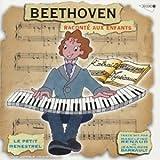 Beethoven raconté aux enfants (collection