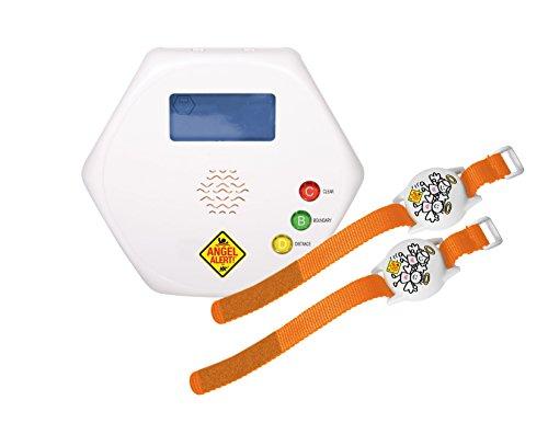 Angel-Alert-Wireless-Pool-Guardian-and-Boundary-Alarm-GT-ADA100-2B