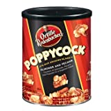 Deluxe Quality Poppycock Almond & Pecan Popcorn 850g with Free Shipping