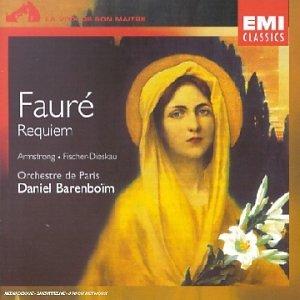 Orchestres français 418MY9QCQJL._SL500_AA300_